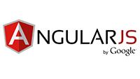 IXO Software angularjs