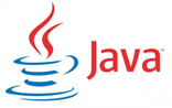 Software java