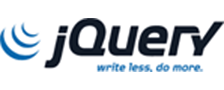 IXO Software  jquery