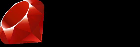 IXO Software ruby