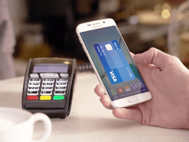 IXO SOFTWARE MBAgeas Life – Sales Advisory App